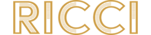 RICCI_logo