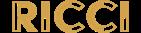 RICCI_logo_141x33